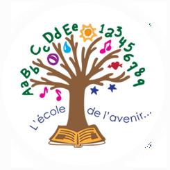 École Catherine-Soumillard